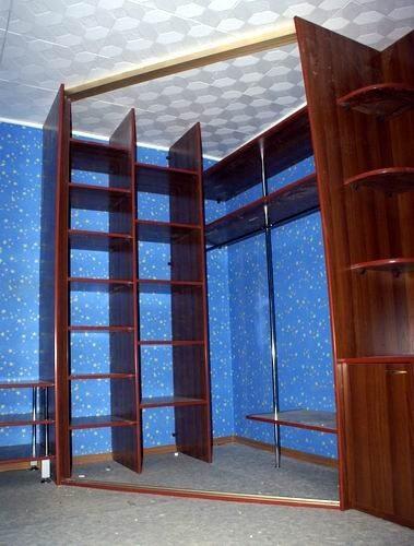Встроенный шкаф купе угловой наполнение встроенные шкафы куп.