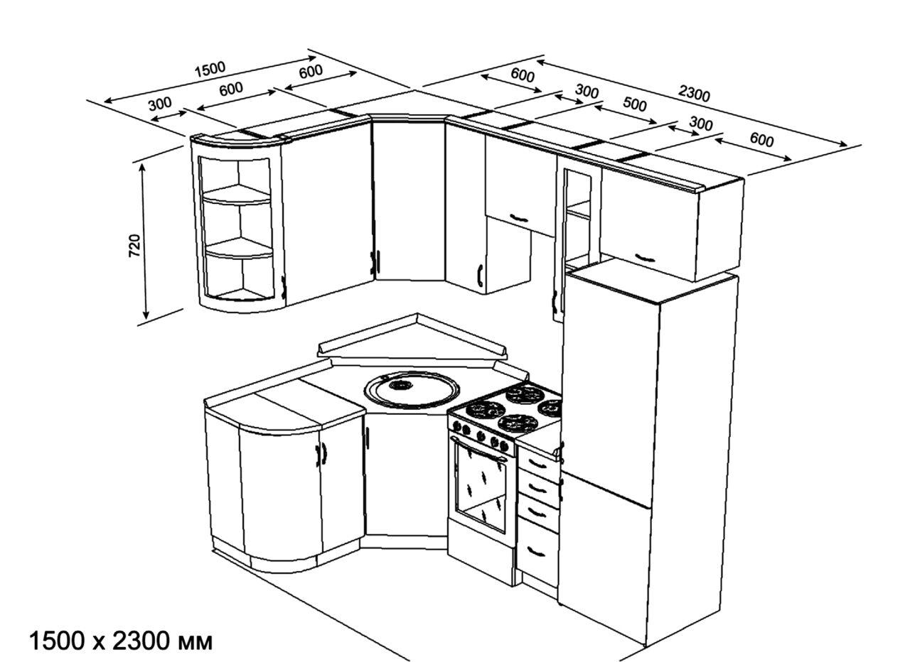 чертежи сборки мягкой мебели
