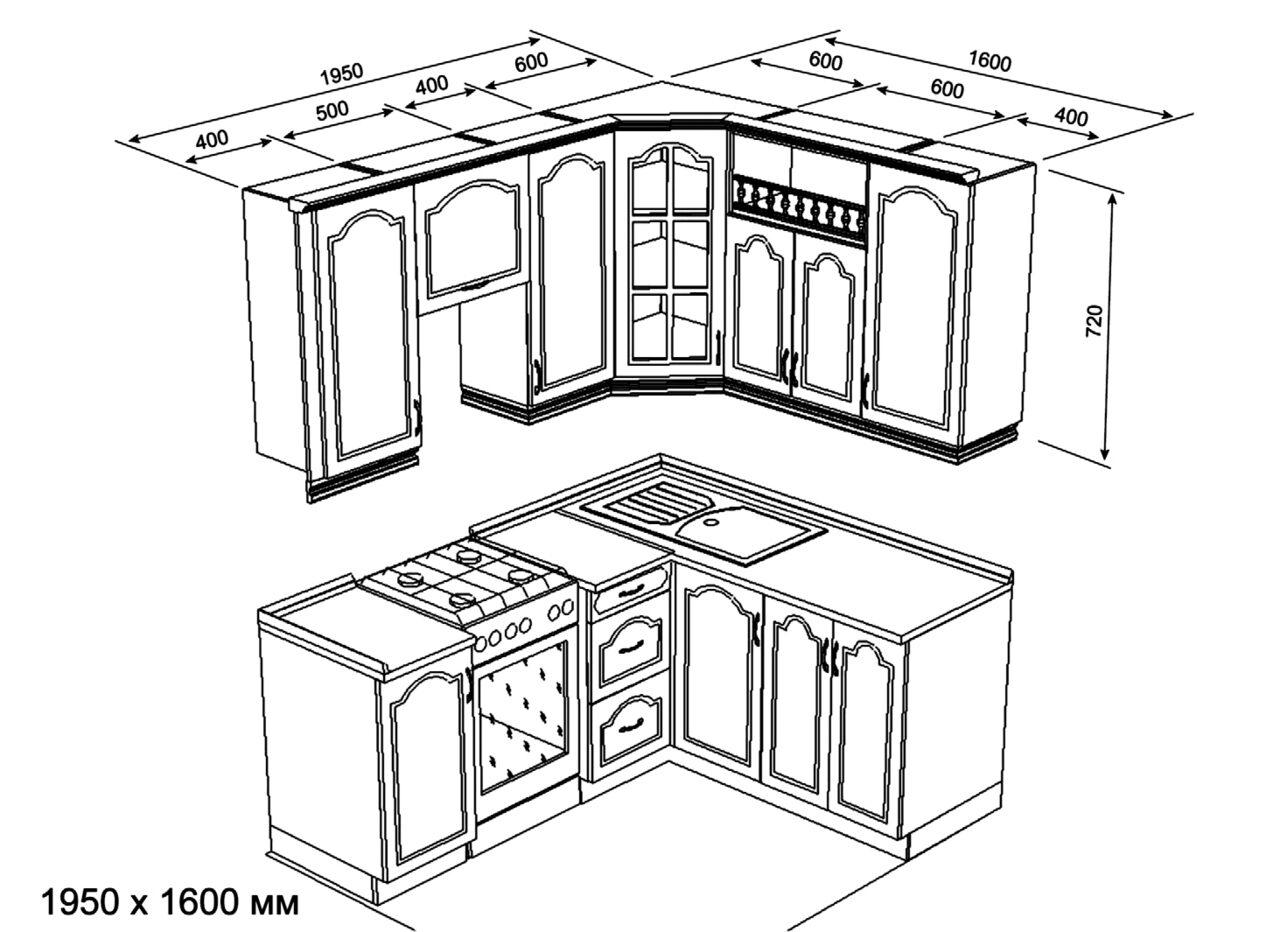 белорусская детская классическая мебель цены