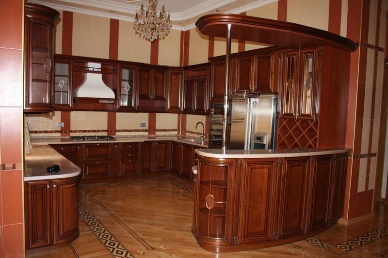 Мебельная фабрика видная мебель
