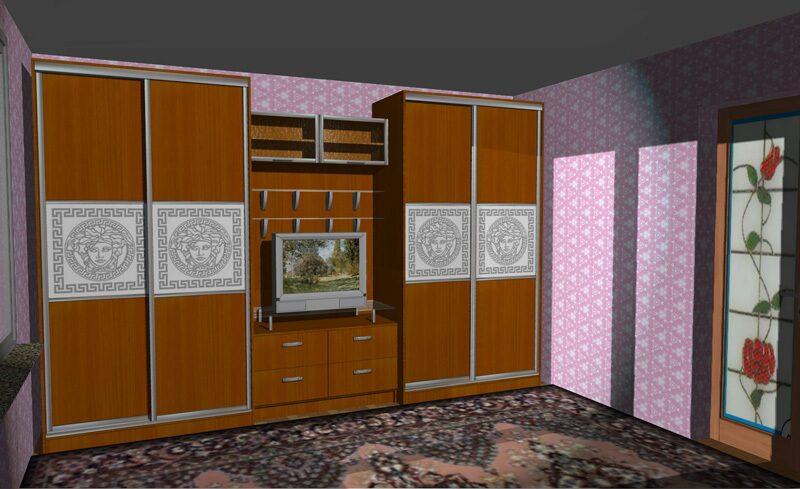 авито махачкала кухоный мебели
