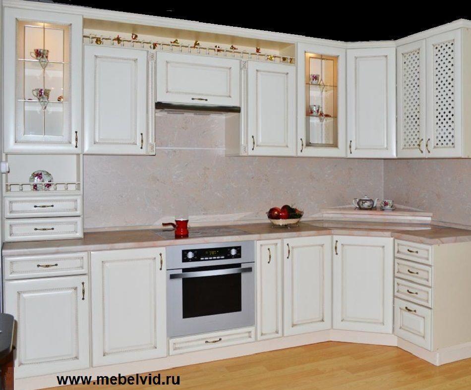 кухня леонардо фото в квартире них только одна