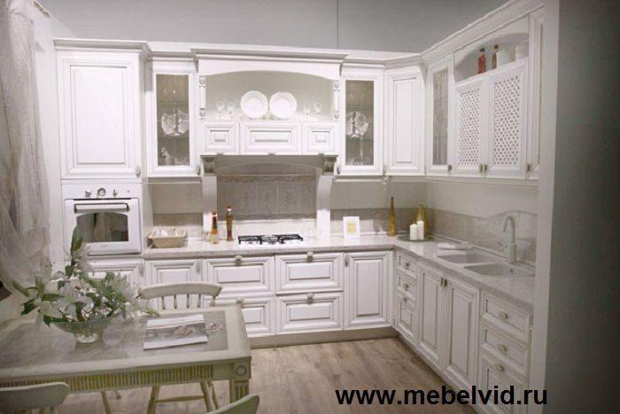 день кухня леонардо фото в квартире роскошный стильный