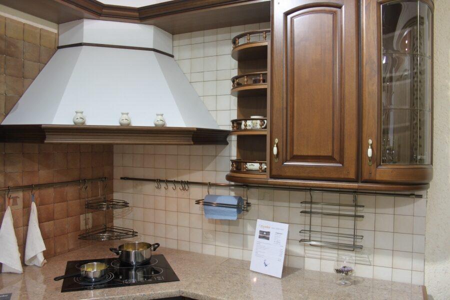 Азербайджанская кухня рецепты с фото выпечка вами
